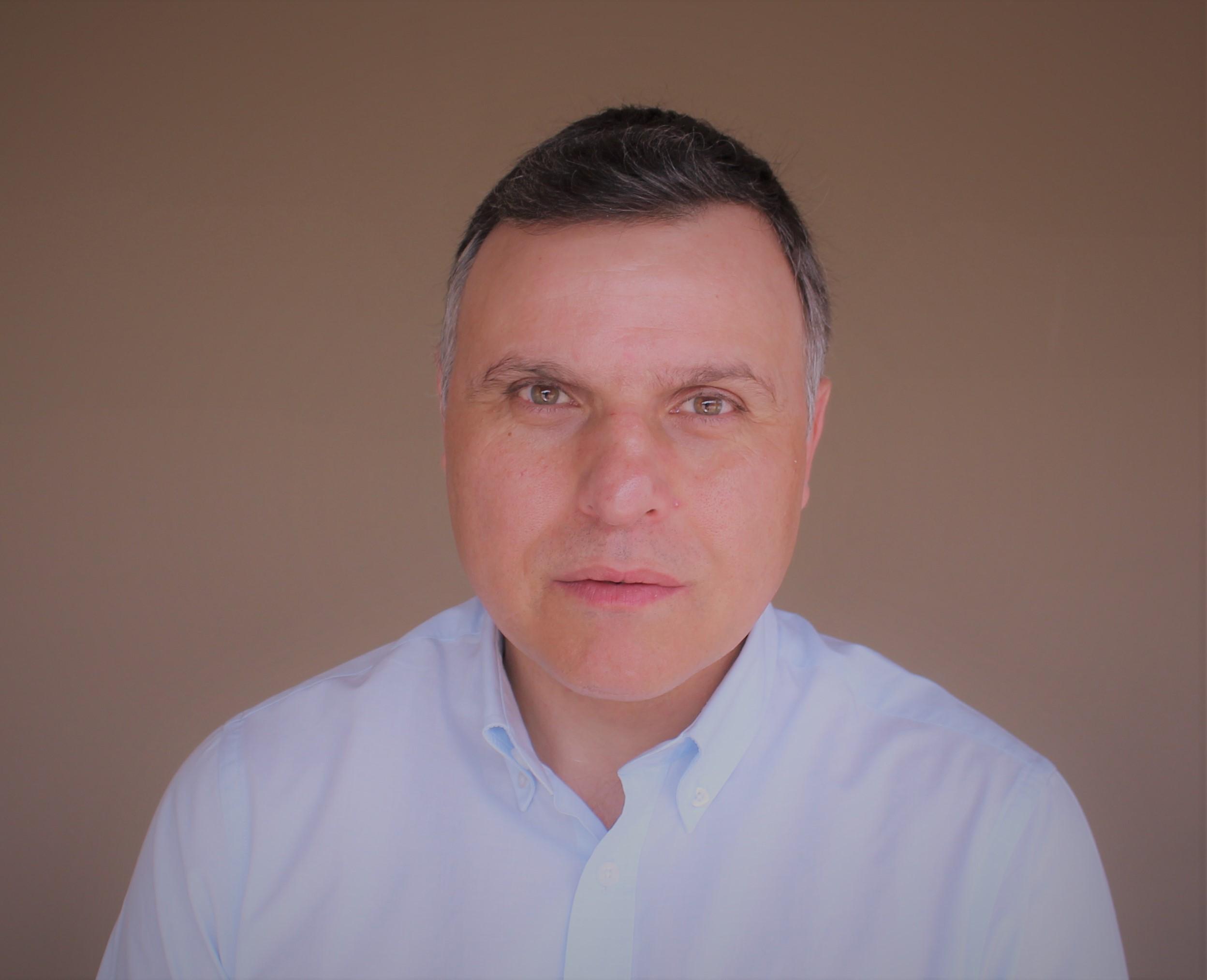 João Pedro Costa