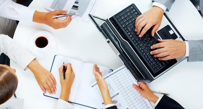 Empresas – Contabilidade e Fiscalidade
